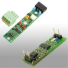 Humidity modules/ transducers