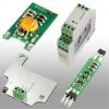 Temperaturmodule/ Temperatur-Transmitter