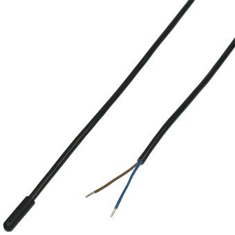 Kabelfühler NTC 10kOhm, Fußbodenfühler