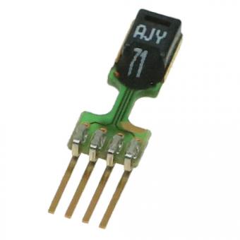 Digitaler Feuchte- und Temperatursensor SHT71