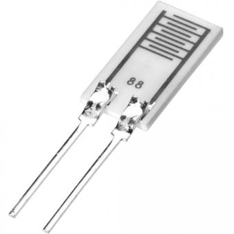 Elektrolytischer Feuchtesensor EFS-10