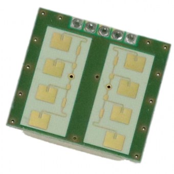 Radarsensor RSM2650