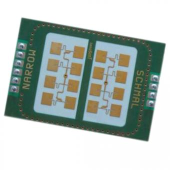 Radarsensor RSM1620