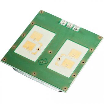Radar Bewegungsmelder Modul IPM-170