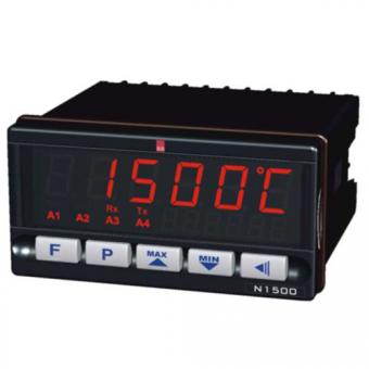 Anzeiger N1500