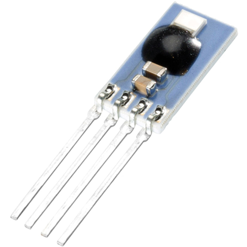 M14 1 5 Well For Temp Probe : Digital humidity temperature sensor hyt s